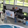 Poolparty 11-2015